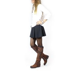 167885e2e90 Chaussure AirStep - AS98 818321 Camel 5202501 pour Femme