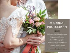 Facebook Post Template Wedding Photoshoot, Online Gallery, Engagement Session, Templates, Facebook, Wedding Dresses, Models, Bride Gowns, Stenciling