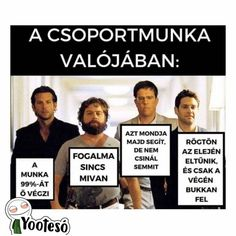 Hungary, Sarcasm, Funny Things, Lol, Fantasy, Funny Stuff, Fun Things, So Funny, Fantasy Books