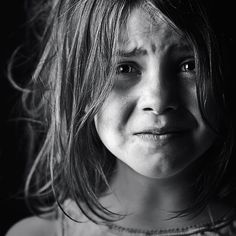 Every 10 seconds a child is reported abused or neglected in the United States. Child abuse is more than bruises and broken bones. READ: https://madaboutmattering.wikispaces.com/Child+Abuse