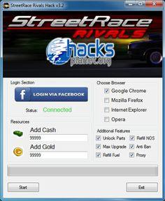 Vikings gone wild hack v14 free download