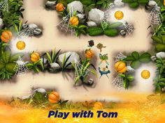 Tree Fu Tom, 6 Year Old Boy, Bbc Tv Series, Mini Games, Best Apps, Arcade, Coloring Pages, Boy Or Girl, Toms