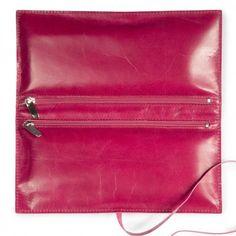 "Bethge | Fashion accessory: Pochette ""Crash""."