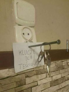 Xxd Stupid Funny Memes, Wtf Funny, Funny Images, Funny Pictures, Polish Memes, Weekend Humor, Funny Mems, Funny Picture Jokes, Man Humor