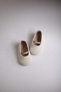 βαπτιστικα παπουτσια BABYWALKER