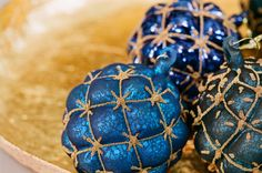deep blue Deep Blue, The Selection, Christmas, Xmas, Navidad, Noel, Natal, Kerst
