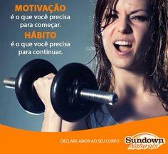 Frase; frase motivacional; citação.