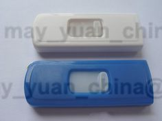 pusha button and plastic usb flash memory 128MB - 32GB, any color is available. may_yuan_china@163.com, WhatsApp: 008615014148476, Skype: may_yuan_china ,  may.yuan.china@gmail.com, www.facebook.com/aliexpressstore1047713 , http://blog.sina.com.cn/buyusbflashdisk , QQ:1945727351