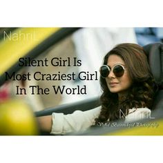 Yeeh..its true Crazy Girl Quotes, Girly Quotes, Crazy Girls, Maya Quotes, True Love Quotes, Life Quotes, Reality Quotes, Attitude Quotes For Girls, Girl Attitude