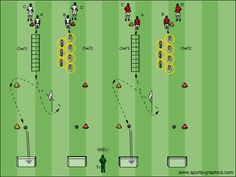 Soccer coaches near me soccer coaching soccer drills passing youth soccer,football training drills for 13 year olds fun football drills for adults. Soccer Warm Up Drills, Fun Soccer Games, Soccer Warm Ups, Soccer Practice, Youth Soccer, Soccer Training Program, Soccer Training Drills, Football Coaching Drills, Football Workouts
