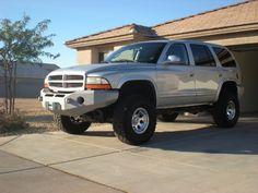 B D B B B Bc Bb Ded Dodge Trucks X Trucks on 2003 Dodge Dakota Rims