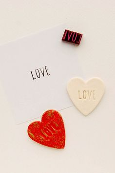Love word stamp by Woodland Tale #love #word #lettering #typography #stamp #simple #woodlandtale https://www.etsy.com/listing/255501388/love-word-rubber-stamp-holiday-word-love?ref=listing-shop-header-0