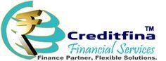 Creditfina Financial Services of loans