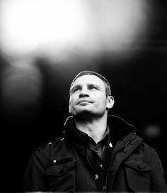 Vitali Klitschko, 2014