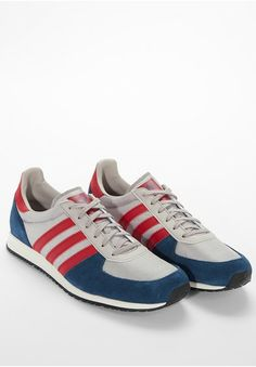 reputable site 13b43 7aa7a adidas Originals online kaufen im ABOUT YOU Shop. Adidas Originals. Sneaker