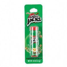 lip-magic-tips-for-lips - More Beautiful Me 1 Chapstick Lip Balm, Eos Lip Balm, Tinted Lip Balm, Lip Balms, Cute Lipstick, Lipstick Shades, Flavored Lip Gloss, Nice Lips, Lip Stain