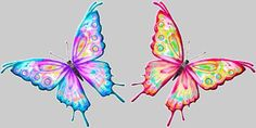 gif images about love to share in pinterest | ... images glitter,gif blog,images friends,facebook share,love glitter