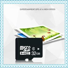 FREE shipping Full micro sd card class10 TF memory card with 8GB 16GB 32gb 64GB MicroSD Flash Tarjeta Cartao de Memoria Carte     Tag a friend who would love this!     FREE Shipping Worldwide     #ElectronicsStore     Get it here ---> http://www.alielectronicsstore.com/products/free-shipping-full-micro-sd-card-class10-tf-memory-card-with-8gb-16gb-32gb-64gb-microsd-flash-tarjeta-cartao-de-memoria-carte/
