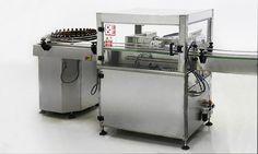Dede makine ürettiği dolum makinaları, etiketleme makinası, kapak kapatma makinaları, şişe temizleme makinaları ve bunları tamamlayıcı ürünler gibi geniş makina ürün yelpazesi ile daima yanınızda. Dede makinayı tercih ettiğiniz için siz değerli müşterilerimize teşekkür ederiz. Tel: 0212 693 5485 Web Sitesi: http://www.dedemakine.com  //  http://www.dedemakine.com/otomatik-sise-temizleme-makinalari.php