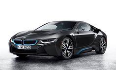 comprar acciones de BMW vehículo