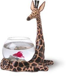 Giraffe fishbowl!!!!!!!!!!!!!!!!!!!!!!!!!!!!!!!!!!!!!!!!!!!!!!!!!!!!!!!!!!!!!!!!!!!!!!!!!!!!!!