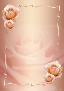 اجمل صور و خلفيات تصميم للكتابة عليها 2021 Flower Background Wallpaper Flower Frame Paper Background