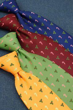 SALE WINTER SNOWFLAKES Theme Man/'s Neck Tie SALE SALE