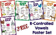 Be sure to stop in by my TPT store andhellip