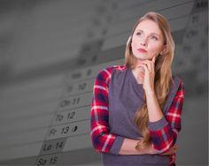 Posteo - Kalender (CalDav) auf Windows mobile 10 Handy einrichten