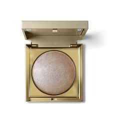 What it is: Stila Heaven's Hue Highlighter in Kitten ($32) Why you need it: The warm champagne shade is arg...