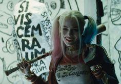 Novo trailer de 'Esquadrão Suicida' é de enlouquecer