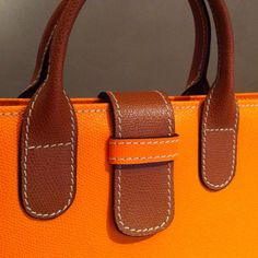 D O M I N I O Amsterdam - porta PC  hand made in Italy - Ltd. 10 pcs per color
