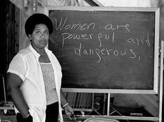 17 mulheres LGBT fodonas da história que você deveria conhecer