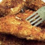"""#Italian """"Shake & Bake"""" #Chicken Tenders « Karen's Recipes"""