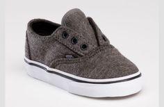 8342c47d8031b6 8 Best cool shoes images