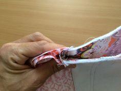 zipper pouch tutorial 22