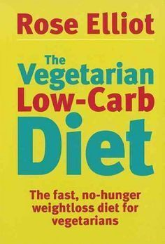The Vegetarian Low Carb Diet, Low Carb Vegetarian Diet Weight Loss Meals, Losing Weight Tips, Fast Weight Loss, Healthy Weight Loss, How To Lose Weight Fast, Reduce Weight, Carbohydrate Counter, Low Carbohydrate Diet, Low Carb Diet