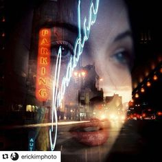 by theadamgoldberg / Adam Goldberg: Dude you're a photographer. Posting my shot on your IG without crediting me is misleading no? Furthermore you are using the photo to promote a business which I can only assume benefits you in some way to promote.  #Repost @erickimphoto ・・・ BUY FILM FROM @camerafilmphoto // CineStill Film 800 Tungsten Xpro 120repost.  location: . date: 1493971482