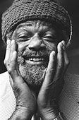 musicians portraits photo portfolio of music photographer Christian Rose Music Photographer, Miles Davis, Rose Photos, Jimi Hendrix, Portrait Photo, Led Zeppelin, Bob Marley, Album Covers, Musicians