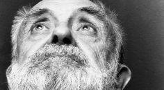 Diez frases geniales de José Luis Sampedro. http://www.muyinteresante.es/historia/articulo/diez-frases-geniales-de-jose-luis-sampedro-191365506858