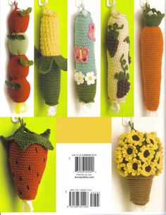 Marvelous Crochet A Shell Stitch Purse Bag Ideas. Wonderful Crochet A Shell Stitch Purse Bag Ideas. Crochet Kitchen, Crochet Home, Knit Or Crochet, Crochet Crafts, Yarn Crafts, Crochet Projects, Free Crochet, Sewing Crafts, Crochet Bags