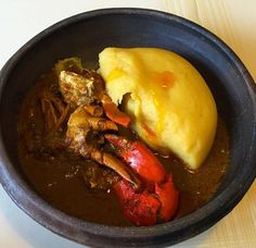 West African Food, Saveur, Beef, Foods, Drinks, Recipes, Food Food, Drinking, Beverages