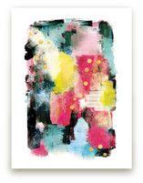 minted.com/wall-art-prints