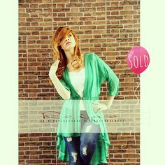 Sold Out   | Reine |  +962 798 070 931 ☎+962 6 585 6272  #Reine #BeReine #ReineWorld #LoveReine  #ReineJO #InstaReine #InstaFashion #Fashion #Fashionista #LoveFashion #FashionSymphony #Amman #BeAmman #ReineWonderland #AzaleaCollection #SpringCollection #Spring2015 #ReineSS15 #ReineSpring #Reine2015  #KuwaitFashion #Kuwait