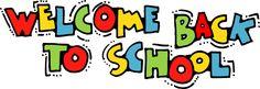Pebble Beach Concours d'Elegance: McLaren GTR Design Concept front side it. - Back to School Classroom Welcome, School Classroom, School Teacher, Pta School, Primary School, School Ideas, Back To School Images, Back To School Clipart, Welcome To Class