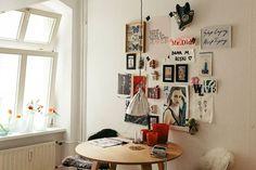 Let's talk about style – Dana Roski von Wald Berlin | Femtastics