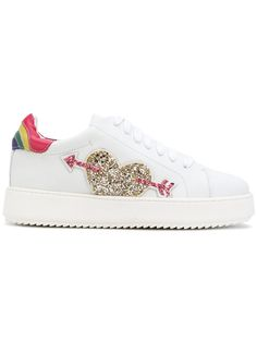 Shop Twin-Set designer fashion for women across dozens of stores in a single destination. Kid Shoes, Girls Shoes, Shoe Boots, Designer Trainers, Designer Shoes, Justice Accessories, Cute Baby Shoes, All About Shoes, Ballerina Shoes