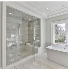 25 Awesome Master Bathroom Ideas For Home. If you are looking for Master Bathroom Ideas For Home, You come to the right place. Below are the Master Bathroom Ideas For Home. This post about Master Bat. Bad Inspiration, Bathroom Inspiration, Bathroom Ideas, Bathroom Organization, Bathroom Spa, Bathroom Showers, Bathroom Goals, Bathroom Signs, Bathroom With Closet