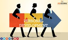 Enroll in ‪#‎personal‬ ‪#‎development‬ training at ‪#‎Indglobal‬ in order to transform ‪#‎yourself‬, reduce stress, ‪#‎become‬ more ‪#‎joyful‬, ‪#‎pursue‬ your ‪#‎dreams‬, ‪#‎lead‬ others. http://training.indglobal.in/