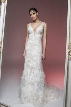 image001 Wedding Dresses, Fashion, Moda, Bridal Dresses, Alon Livne Wedding Dresses, Fashion Styles, Weeding Dresses, Bridal Gown, Bridal Gowns